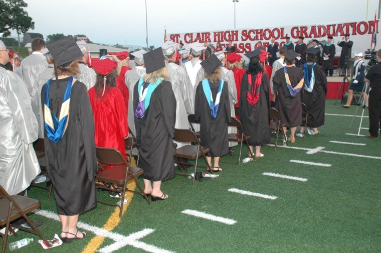 029 St Clair High grads.jpg