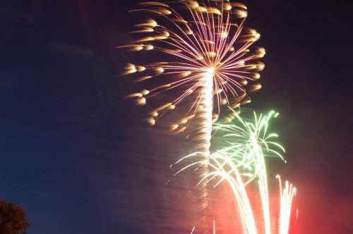 002 SCN fireworks.jpg