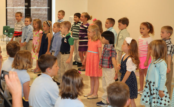 005 OLL kindergarten graduation.jpg