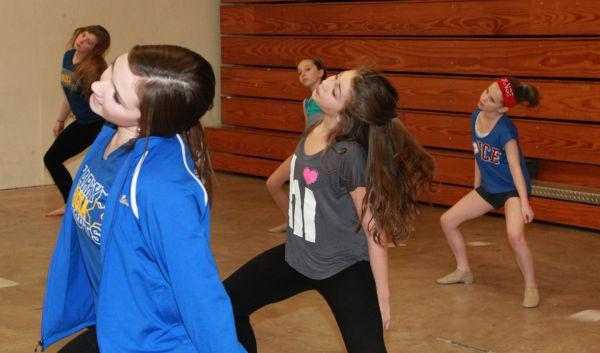 024 SFBRHS Dance Clinic 2014.jpg
