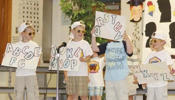 013 Campbellton Kindergarten Program.jpg
