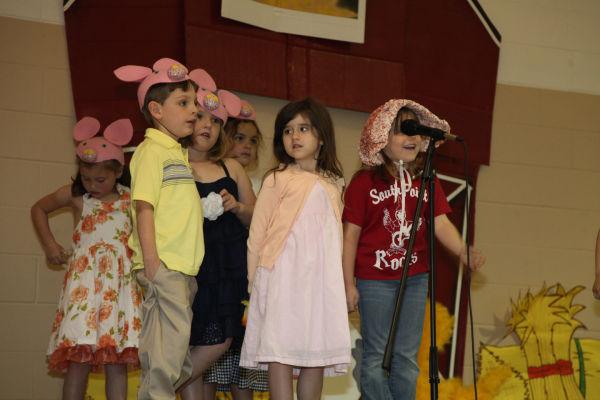012 South Point Kindergarten.jpg