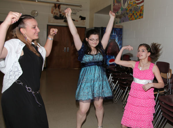 037 Washington Middle School Celebration.jpg