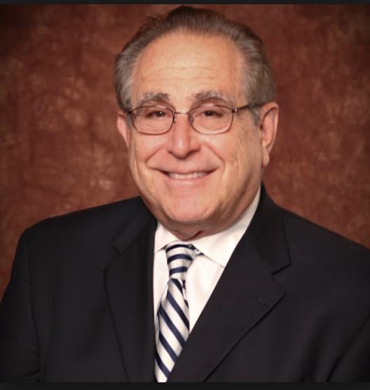 Stuart B. Miller