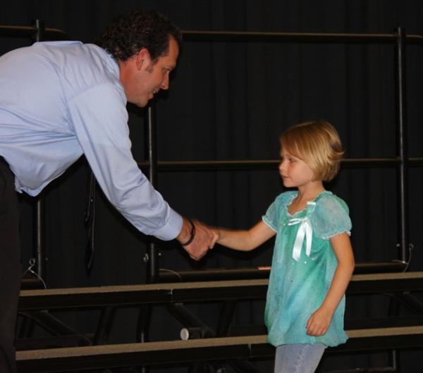 015 Central Elementary Kindergarten Program.jpg