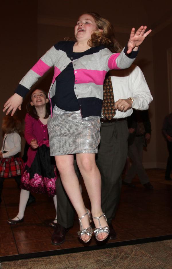 041 dance.jpg