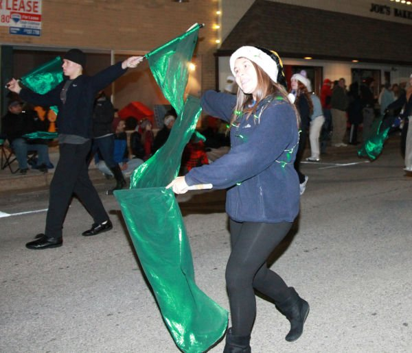 046 Holiday Parade of Lights 2013.jpg