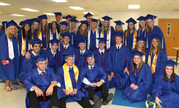 009 WHS graduation 2013.jpg