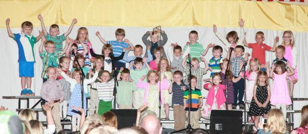 015 St John Preschool Concert 2014.jpg