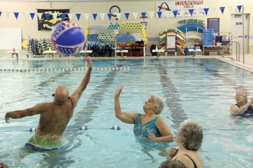 026 FCSG water volleyball.jpg