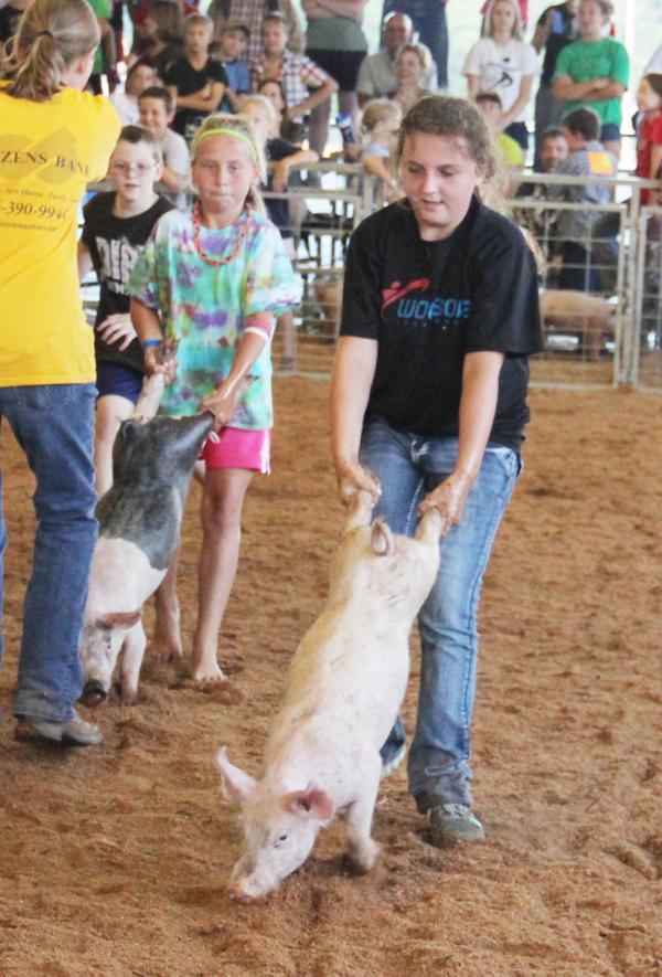 019 Fair Pig Chase 2014.jpg