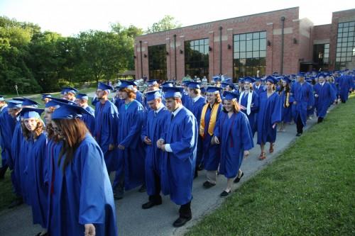 053 WHS Grad 2012.jpg