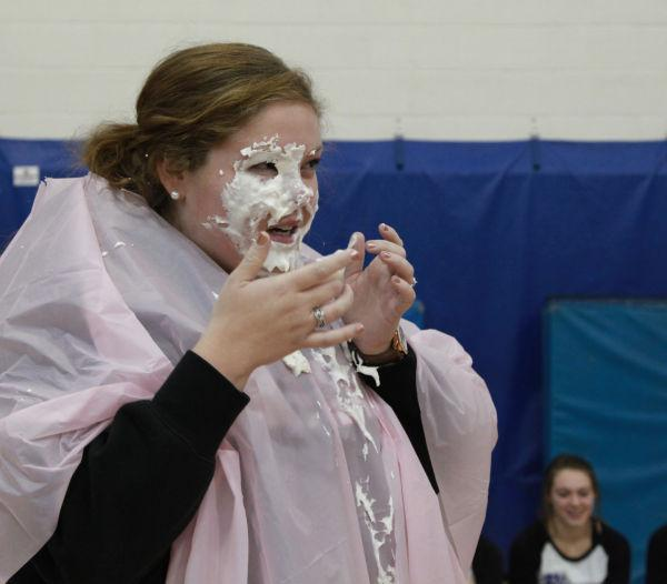 011 WHS Pie in the Face.jpg