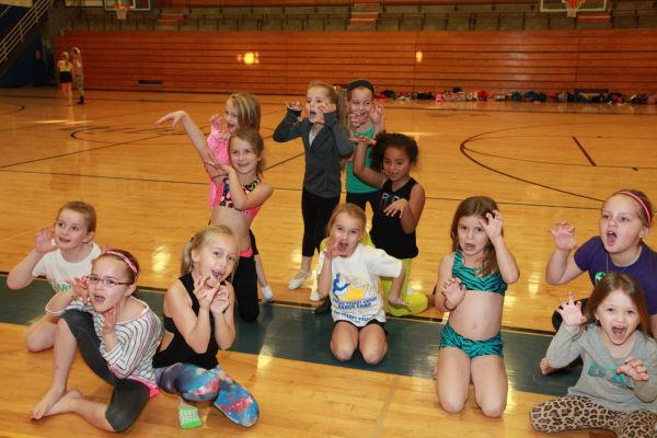 022 SFBRHS Dance Clinic 2014.jpg