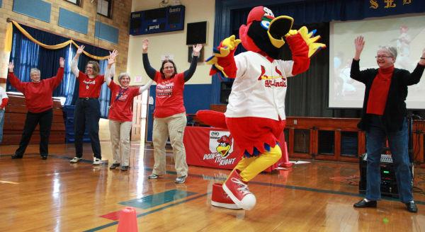 037 Fred Bird at SFB Grade School Jan 2014.jpg