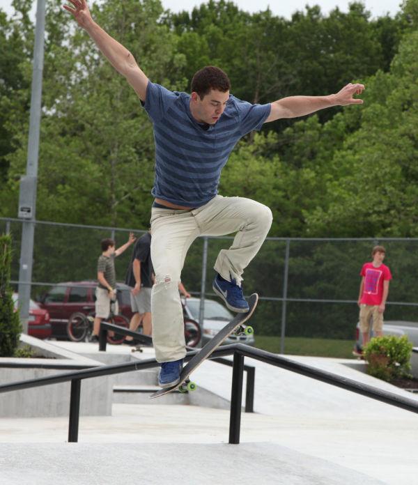 007 Skate Park Is Open.jpg