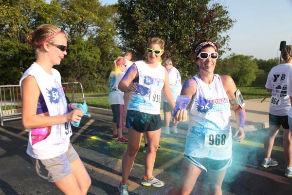 017 YMCA Color Run 2014.jpg