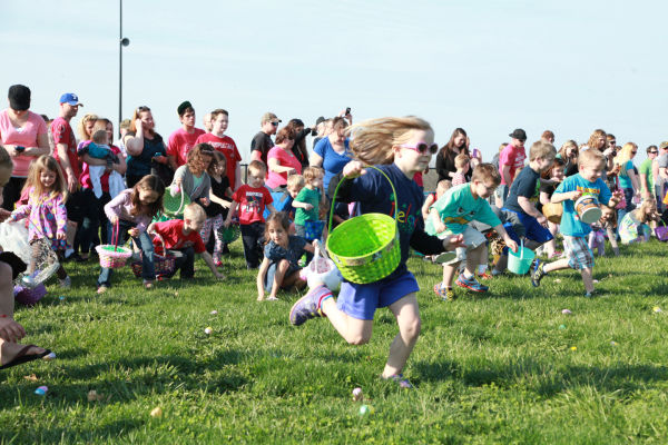 016 Washington City Park Egg Hunt 2014.jpg