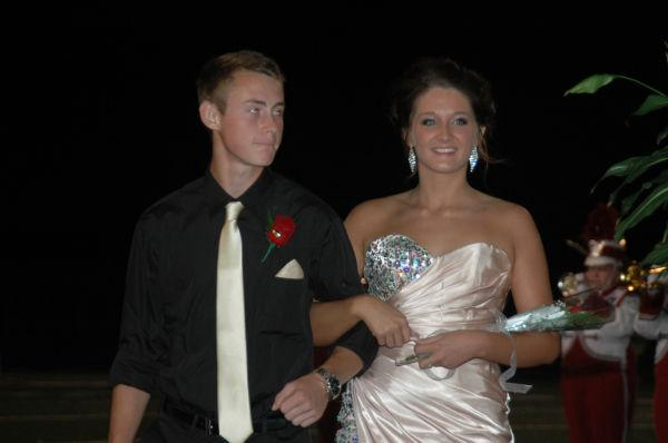 026 St Clair Homecoming Photos.jpg