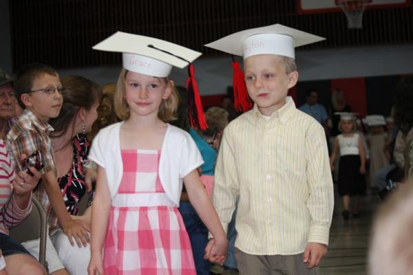 006 Beaufort Kindergarten Program.jpg