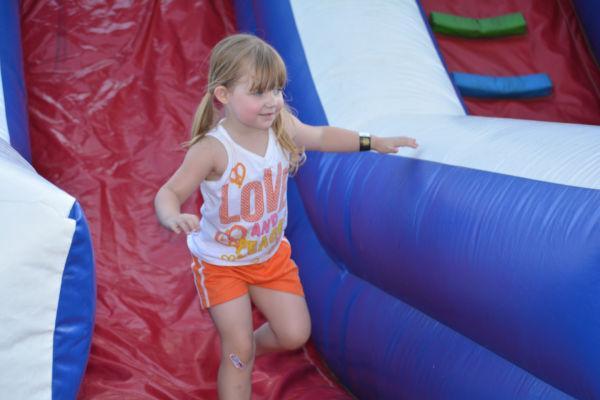 012 Franklin County Fair Friday.jpg