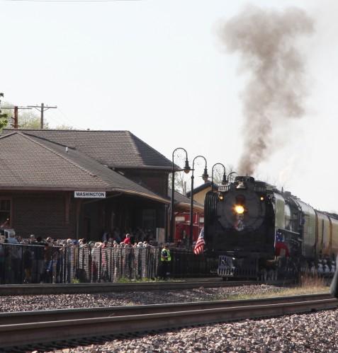 024 Train.jpg
