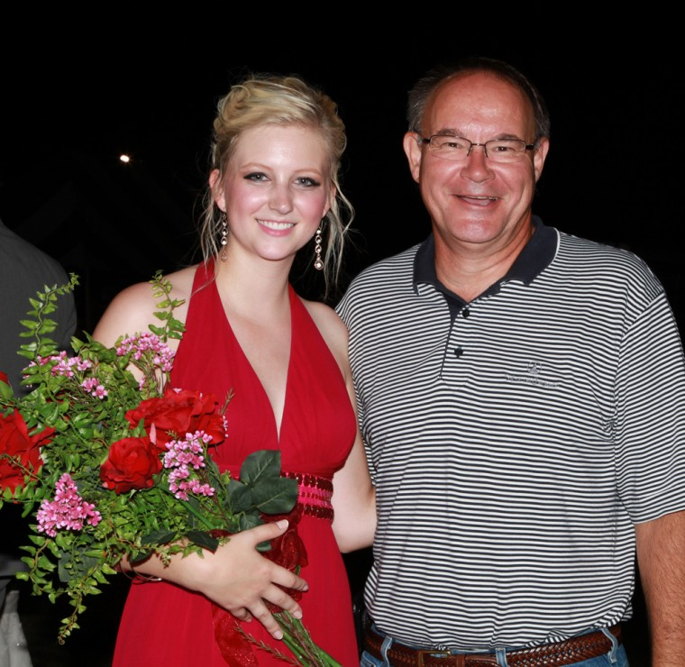 051 Fair Queen Contest.jpg