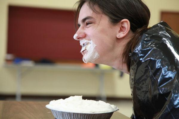 004 St John School Pie Eating Contest.jpg