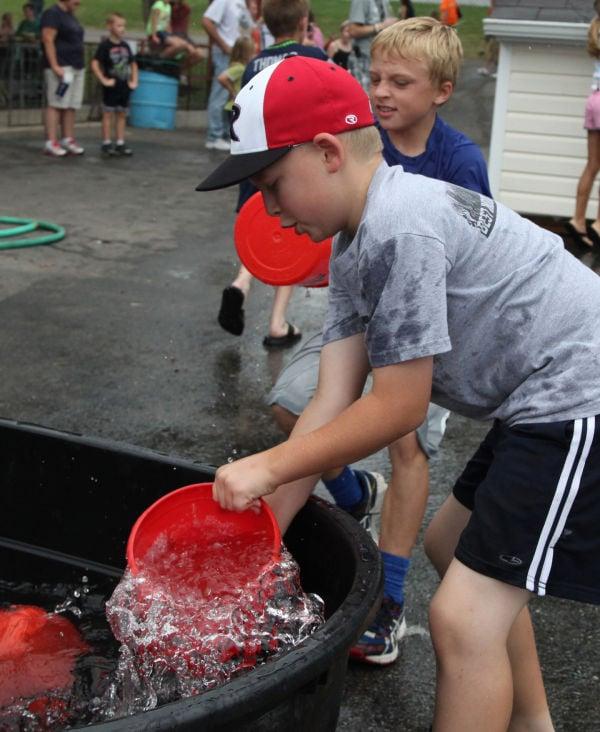 031 Bucket Brigade at Fair 2013.jpg