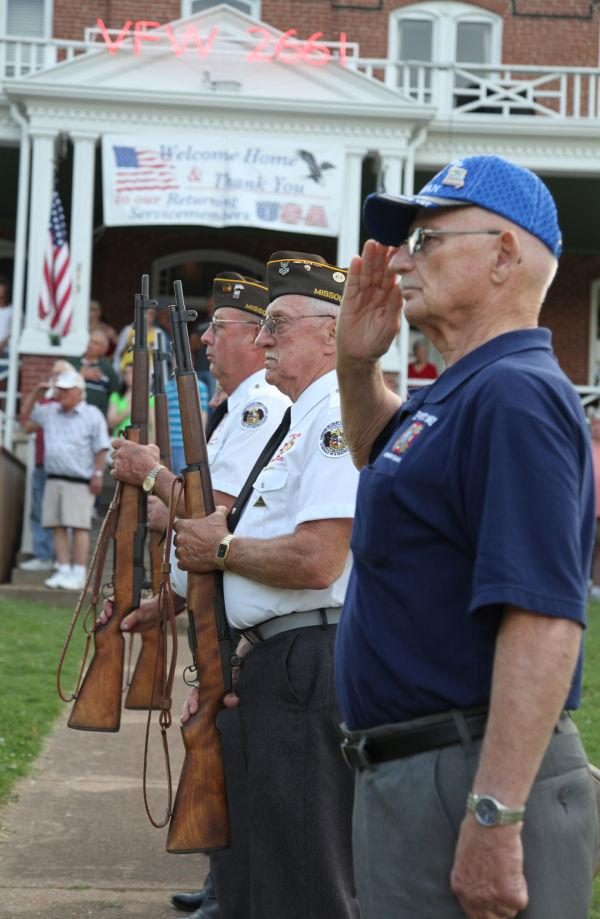002 VFW 75th Anniversary.jpg