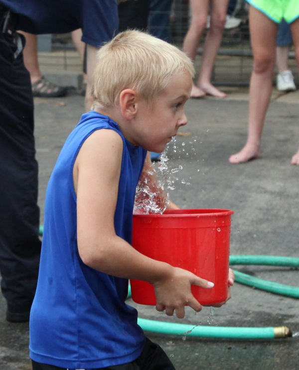 016 Bucket Brigade at Fair 2013.jpg