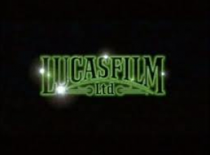 Lucasfilm