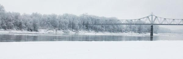 039 Snow December 14 2013.jpg