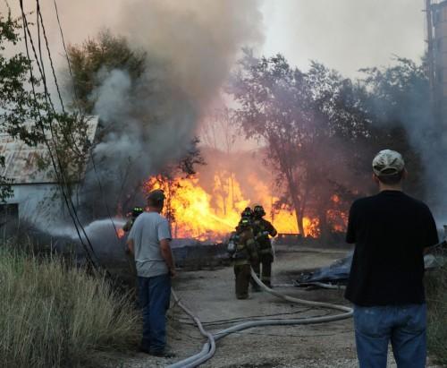 020 Fire.jpg