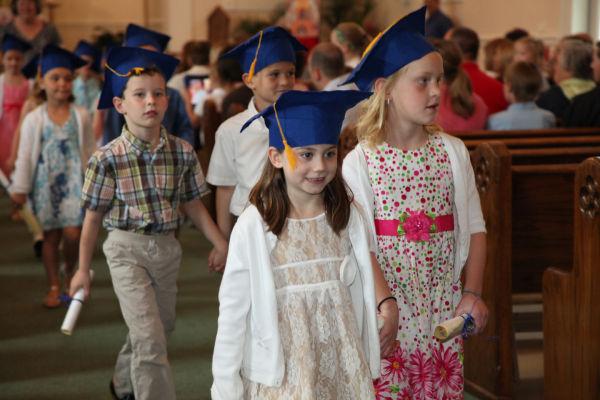 023 ST Gertrude Kindergarten Graduation 2013.jpg