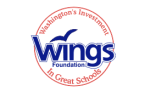 WINGS Hall of Honor to Induct Sixth Class