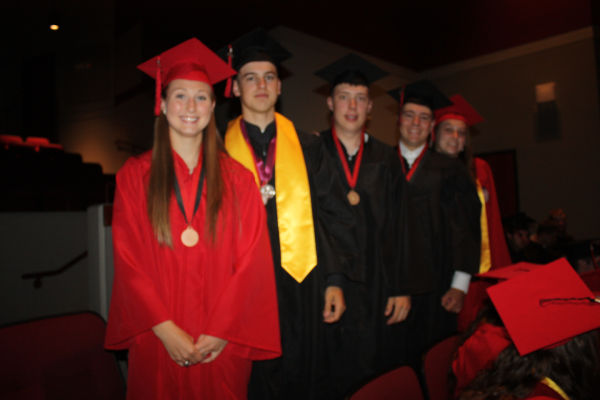 015 Union High School Graduation 2013.jpg