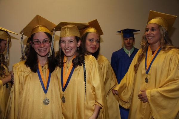 077 SFBRHS graduation 2013.jpg