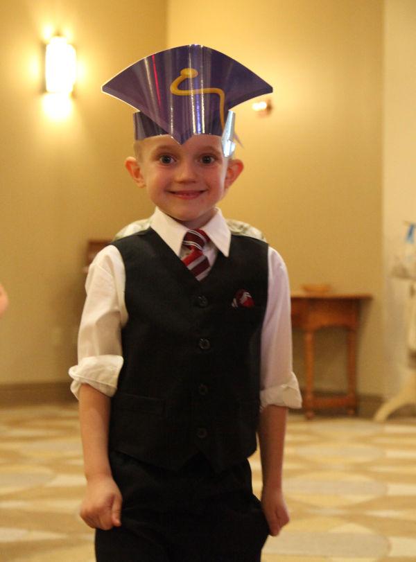009 Immanuel Lutheran PreKindergarten Graduation.jpg