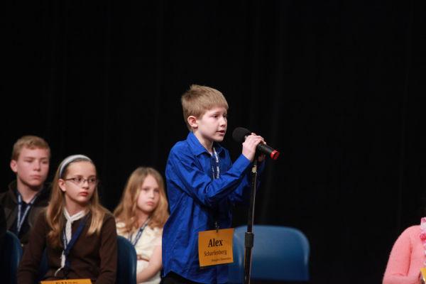 025 Spelling Bee 2014.jpg