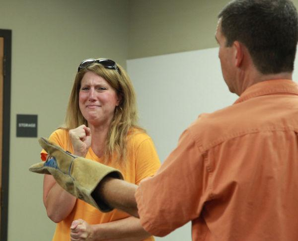 025 Reptile Show at Library 2014.jpg