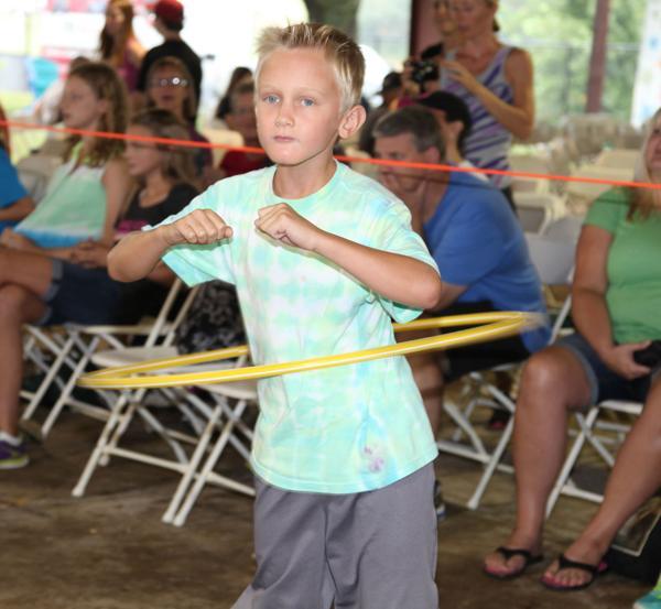 015 Fair Hula Hoop Contest 2014.jpg