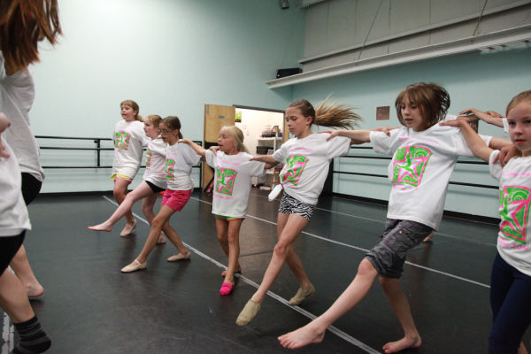 039 Little Starry Knights Dance Clinic 2014.jpg