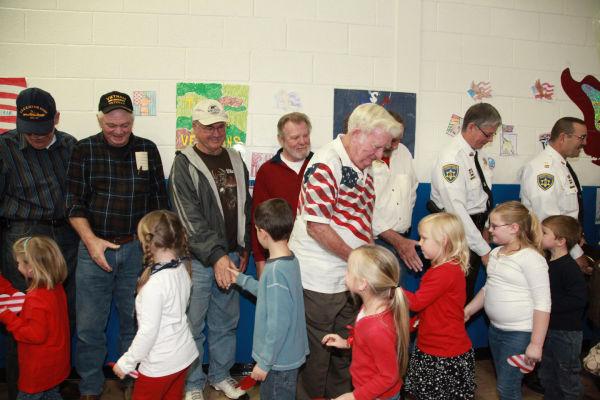 030 Campbellton Veterans Day Program 2013.jpg
