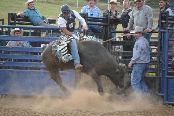 043 Franklin County Fair Saturday.jpg