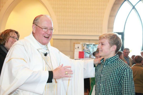 035 Cardinal Dolan Thanksgiving mass at OLL.jpg