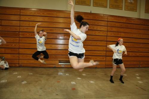 031 Dance Clinic.jpg