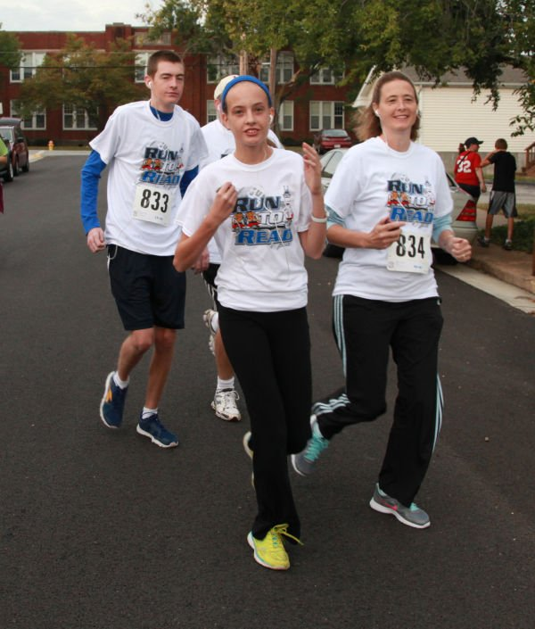 010 Run to Read 2013.jpg