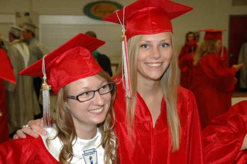 003 SCH grad 2012.jpg