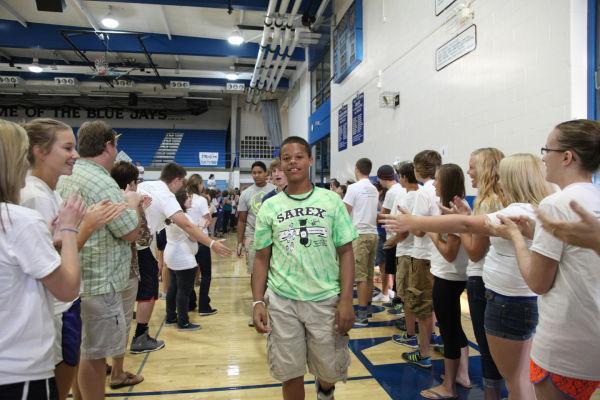 015 WHS Welcomes Freshmen Class .jpg